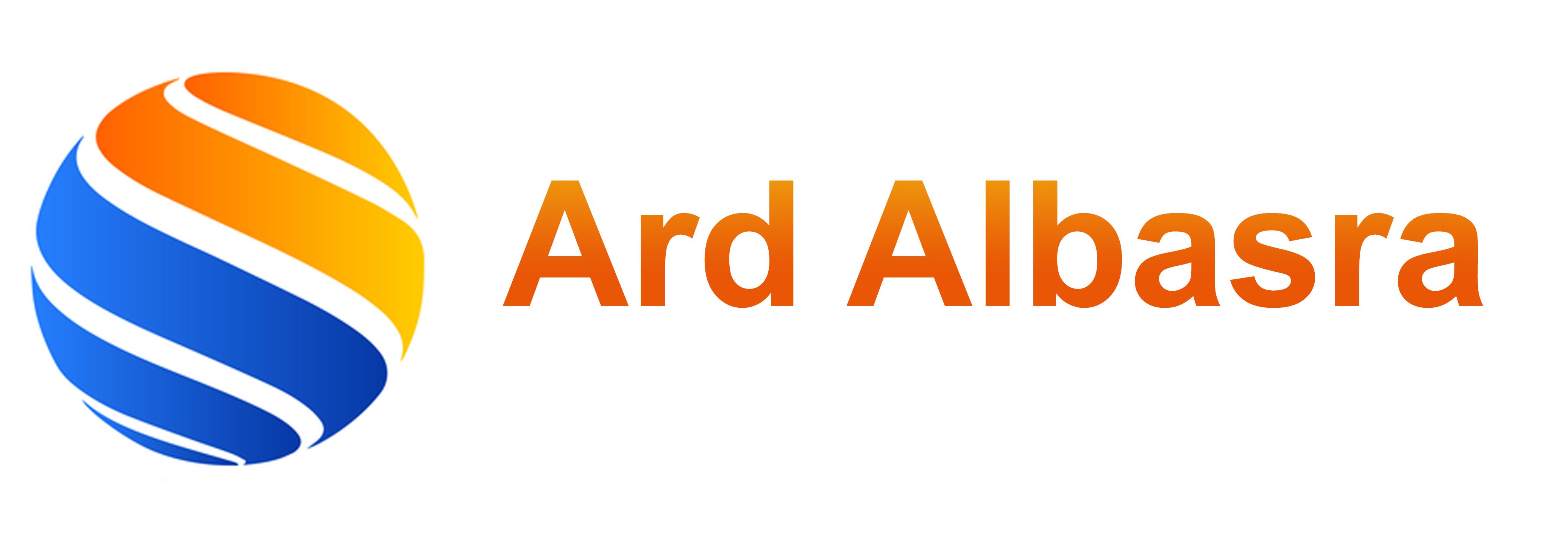 ard-albasra.com
